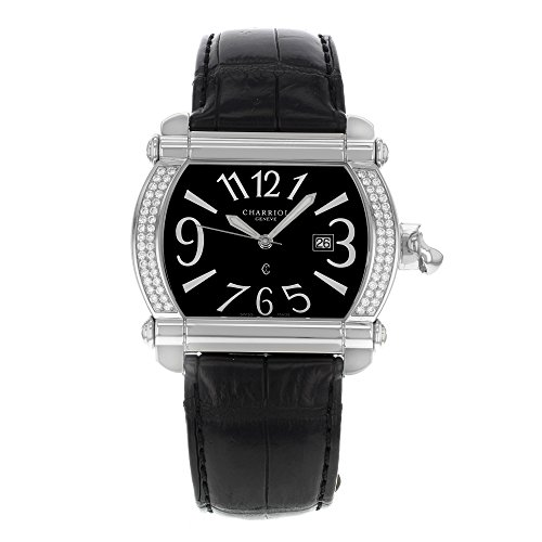 charriol-cchtxld-791-htx003-edelstahl-quarz-damen-armbanduhr