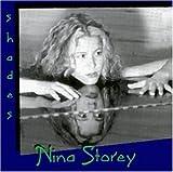 echange, troc Nina Storey - Shades