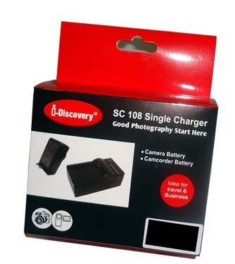 I-Discovery-Camera-Battery-Charger-(For-Canon-NB-11L)