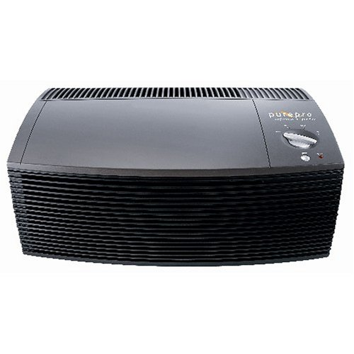 Zen Living Air Purifier Air Purifiers - Find great deals on Zen