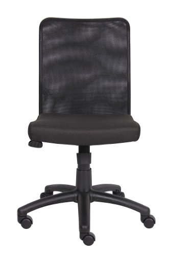 Boss Budget Mesh Task Chair boss orange толстовка