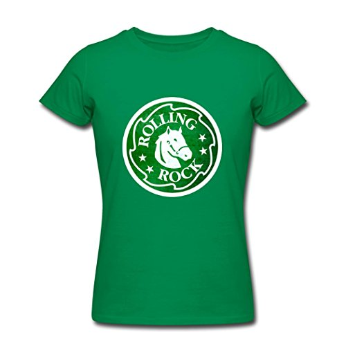 liligang-womens-beer-sampling-rolling-rock-t-shirts