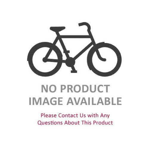 Wheels Manufacturing Threaded-Press Fit 86/92 Bottom Bracket with Angular Contact Bearings, Black, 24mm