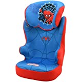 Nania Marvel Spiderman Starter SP