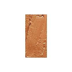 NYX Round Case Lipstick Lip Cream 584A Vivadi