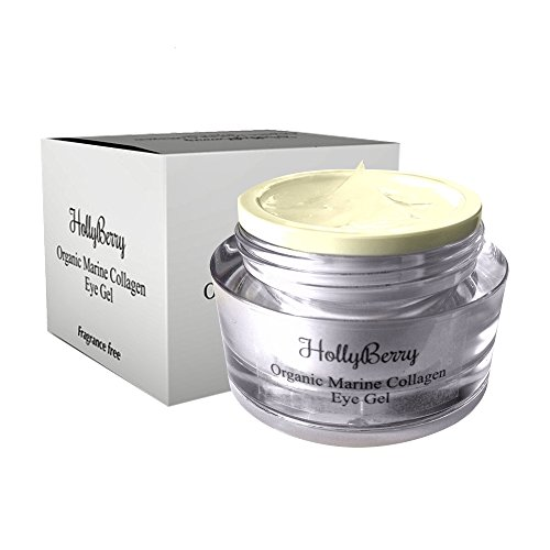 hollyberry-the-best-eye-gel-for-dark-eyes-and-puffiness-wrinklesand-bags-marine-collagen-vitamin-c-a