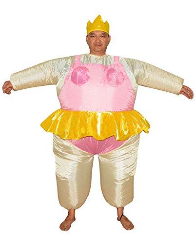 laozan-sumo-wrestler-halloween-aufblasbares-kostum-sumo-kostum-fur-erwachsene-pink