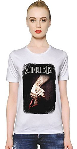 schindlers-list-poster-t-shirt-donna-women-t-shirt-girl-ladies-stylish-fashion-fit-custom-apparel-by