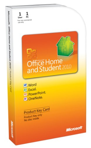 microsoft-office-home-student-2010-en