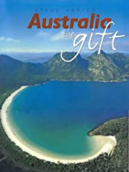 Australia The Gift by Steve Parish