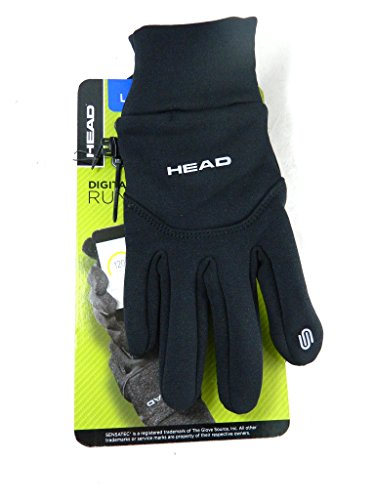 head-multi-sport-running-gloves-with-sensatec-black-large