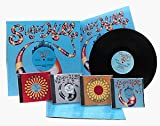 echange, troc Compilation - Sugar Hill Records Story
