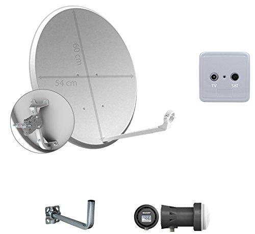 kit-antena-parabolica-60-cm-lnb-sharp-soporte