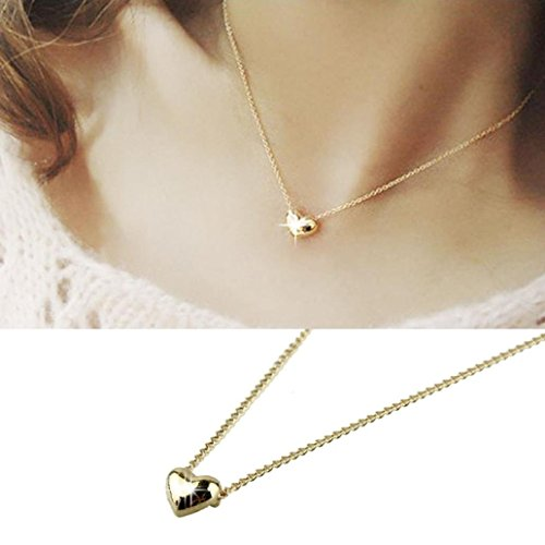 collar-hatop-simple-suave-pequena-mujer-de-corazon-rosa-de-cristal-oro-pated-colgante-necklacejewelr