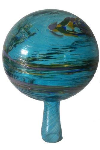 palla-giardino-di-vetro-sfera-di-vetro-colorato-e-soffiato-con-la-bocca-in-colore-turchese-colorato-