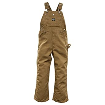 clothing shoes jewelry boys clothing overalls