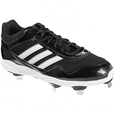 Buy Adidas Mens Excelsior Pro Metal Low Baseball Cleats by adidas
