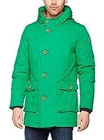 Invicta Chaqueta 4432115/U (Verde)