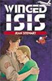 Winged Isis (1931513015) by Stewart, Jean