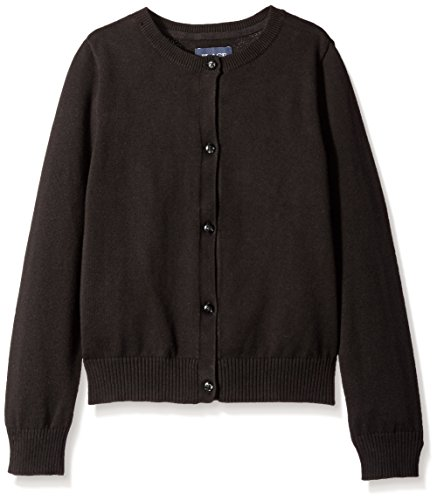 Kids' Sweaters and Kids' Cardigans at Macy's come in a variety of styles and sizes. Shop Kids' Sweaters and Kids' Cardigans at Macy's and find the latest styles for .