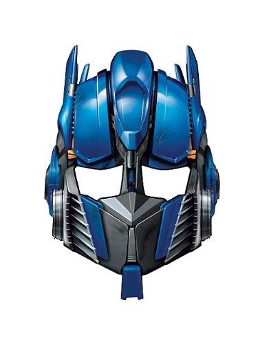 Transformers Paper Masks - 1