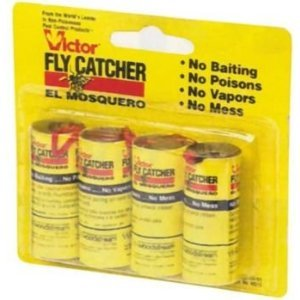 PIC FR3 Fly Ribbon -4 Pack