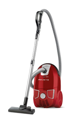 rowenta-ro5463fa-x-trem-power-aspirateur-avec-sac-rouge-4-l