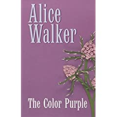 the color purple novel analysis essay The color purple is a 1982 epistolary novel by american author alice walker who won the 1983 pulitzer prize for fiction and the national book character analysis.