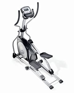 Schwinn 418 Elliptical Trainer [Discontinued]