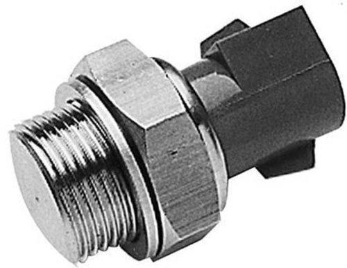Intermotor 50012 Temperatur-Sensor (Kuhler und Luft)