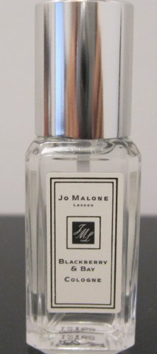 Jo Malone discount duty free Jo Malone Blackberry & Bay Cologne 9 Ml Spray