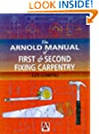 Manual of First and Second Fixing Car...