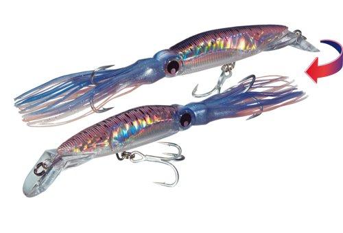 yo-zuri-sashimi-3d-hydro-squirt-190-mm-trolling-floating-lure-r1069-cppl-7336