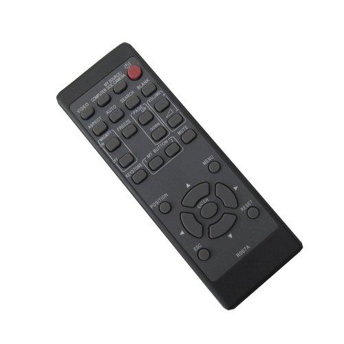 General 3Lcd Projector Remote Control For Hitachi Cp-X2011N Cp-X205 Cp-X2510 Cp-X2511