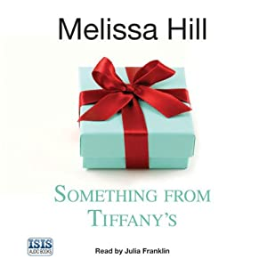 Something from Tiffany's | [Melissa Hill]