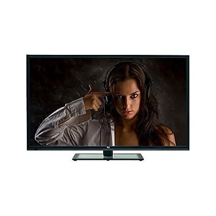 Skyled 17 Inch Full HD LED TV Image