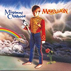 Marillion preview 0