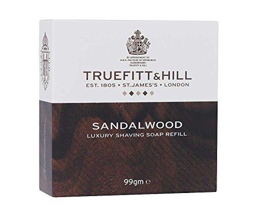 truefitt-hill-99g-sandalwood-luxury-shaving-soap-refill-by-truefitt-hill