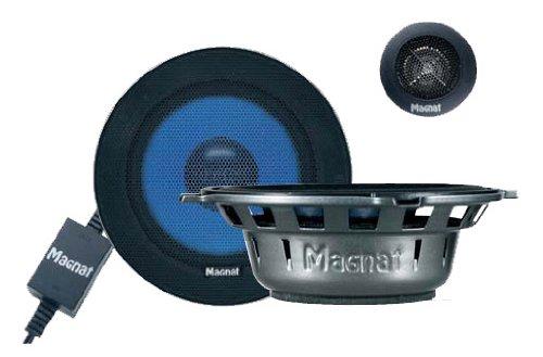 Magnat Profection 213 2-Wege 13 cm Auto-Kompo-Lautsprecher
