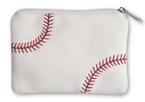 baseball-coin-purse-by-zumer-sport