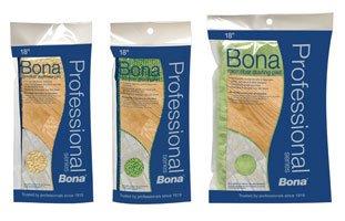 Bona Floor Care front-639831