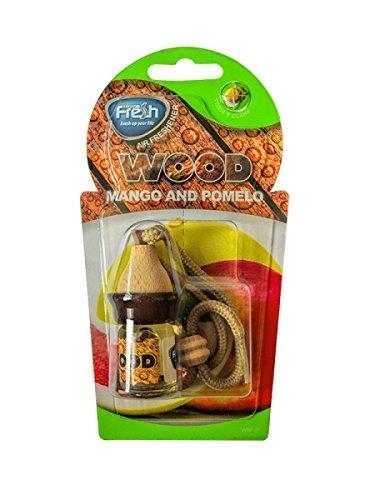 pack-2x-deodoranti-per-auto-bottiglia-di-cristallo-tappo-di-legno-aroma-di-mango