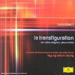 Olivier Messiaen - Page 2 41M0Y4628GL._SL500_AA240_