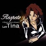 Respeto(レスペート)限定盤