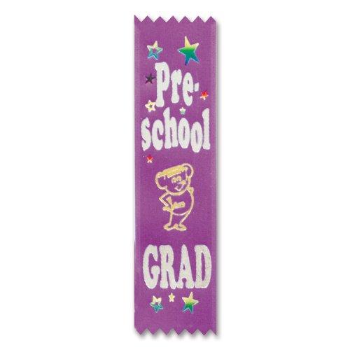 prschl grd value pack ribbon - 1