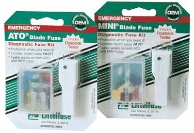 littelfuse-ato10bp-10a-ato-fuse-pack-of-5