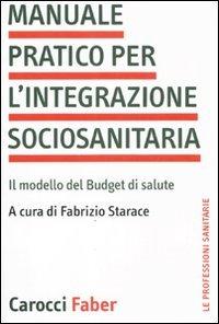 manuale-pratico-per-lintegrazione-sociosanitaria-il-modello-del-budget-di-salute