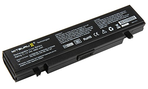 mitsuru-original-laptop-battery-for-samsung-m60-np-p-np-r-np-x-p210-p460-p50-p510-p60-q310-q320-r39-
