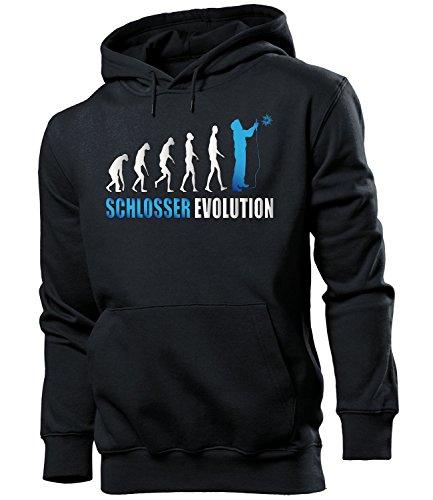 schlosser-evolution-4670hkp-sw-weiss-blau-gr-m