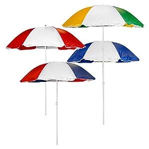72 Beach Umbrella Patio Umbrellas Patio